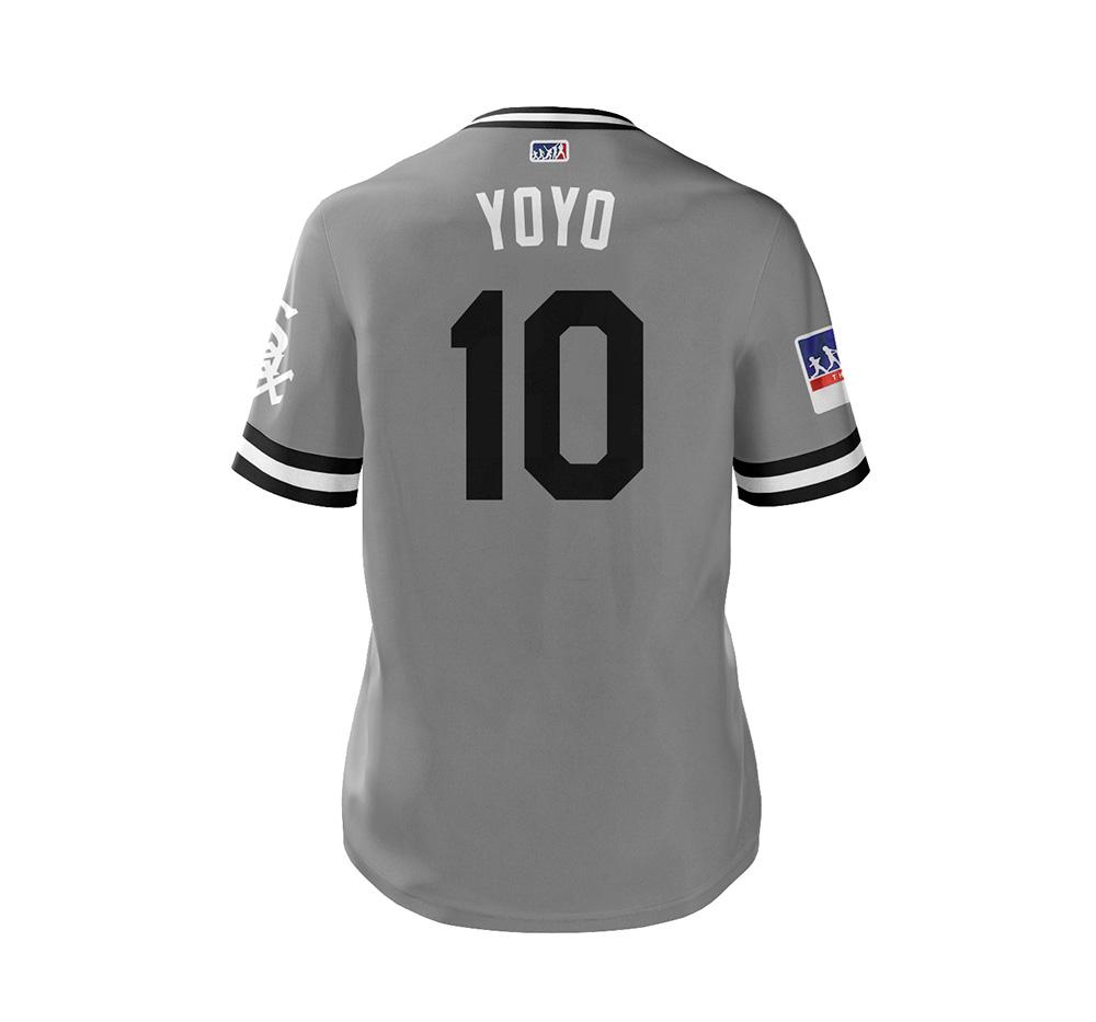 2019 Players_Chicago White Sox_back.jpg