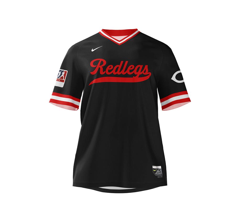 2019 Players_Cincinnati Reds.jpg