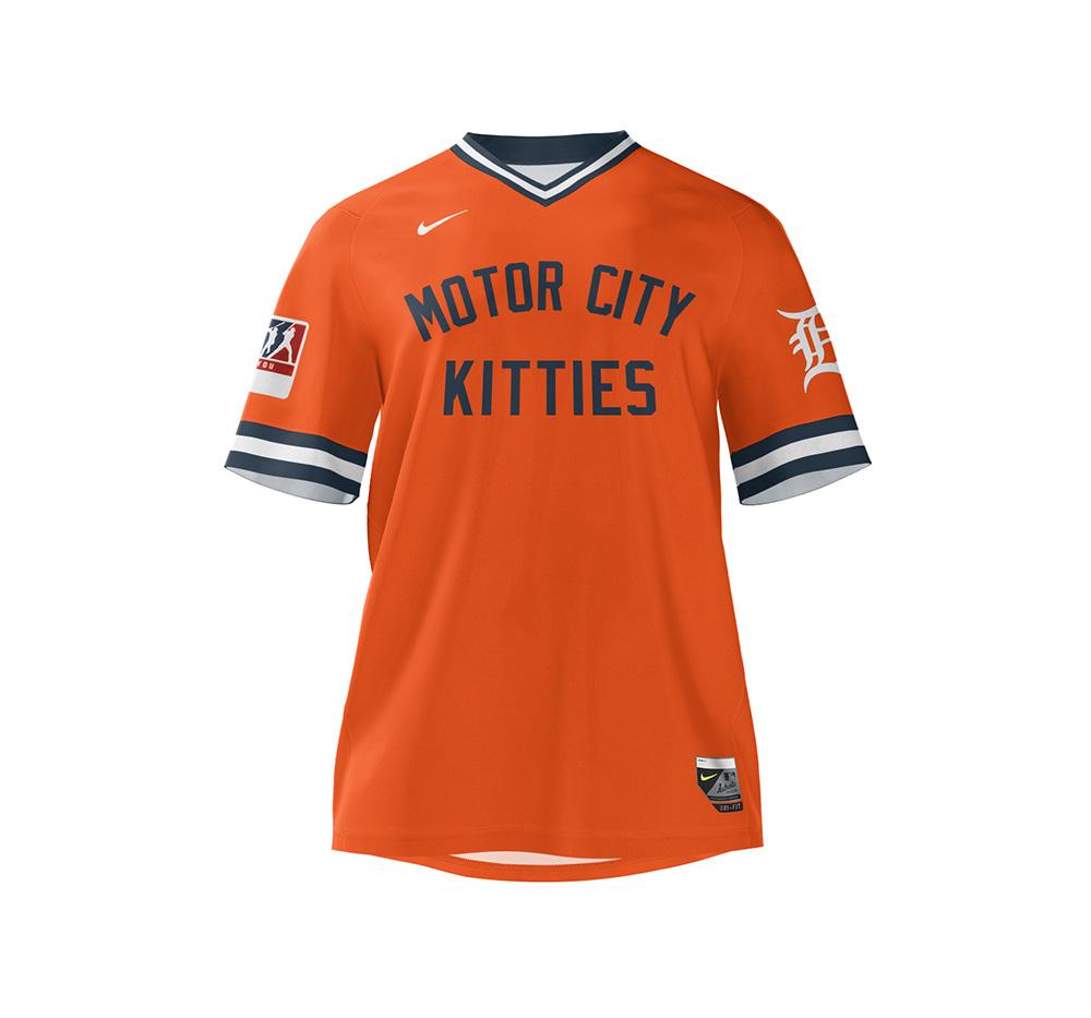 2019 Players_Detroit Tigers.jpg