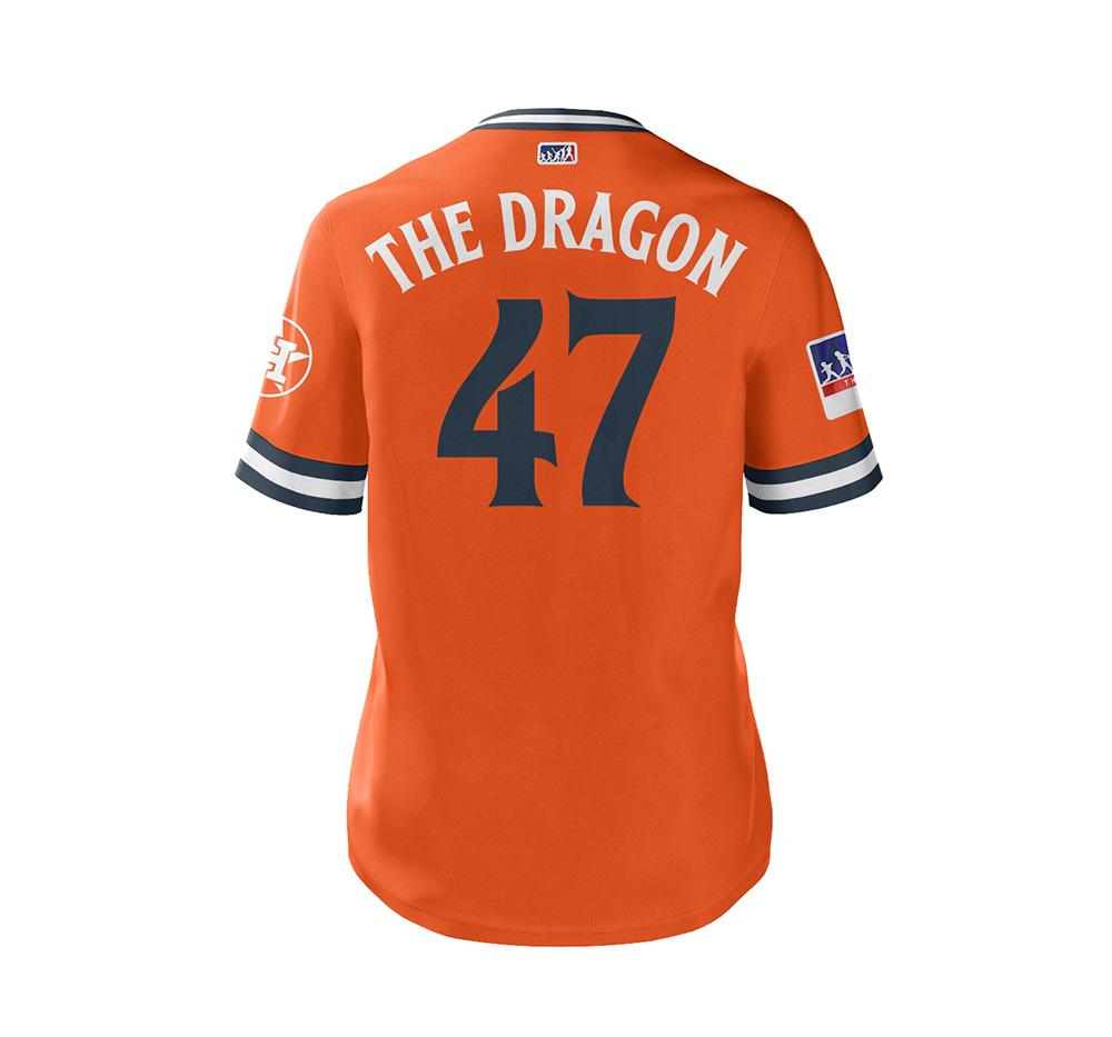 2019 Players_Houston Astros_back.jpg