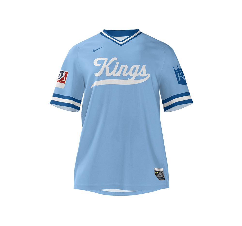 2019 Players_Kansas City Royals.jpg