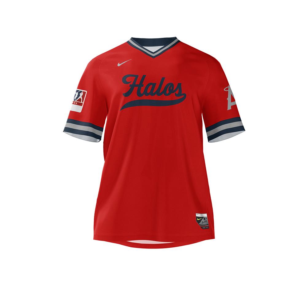 2019 Players_Los Angeles Angels.jpg