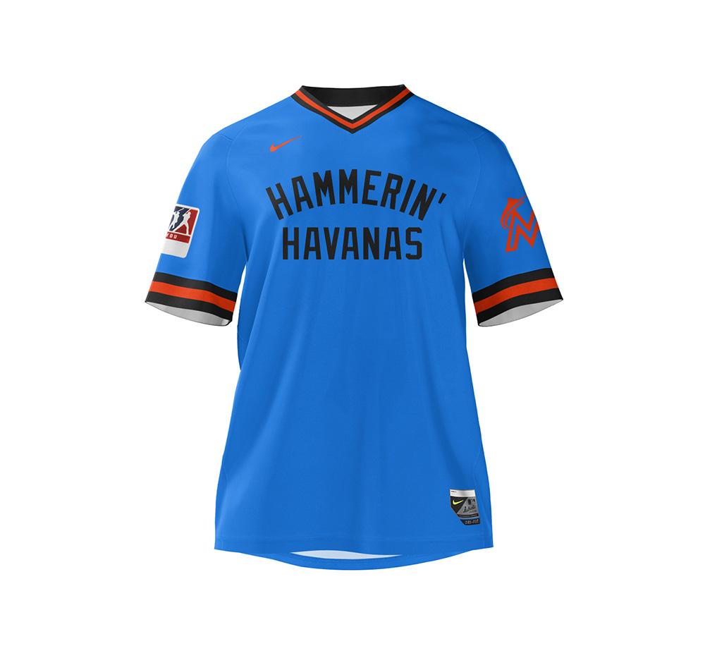 2019 Players_Miami Marlins.jpg