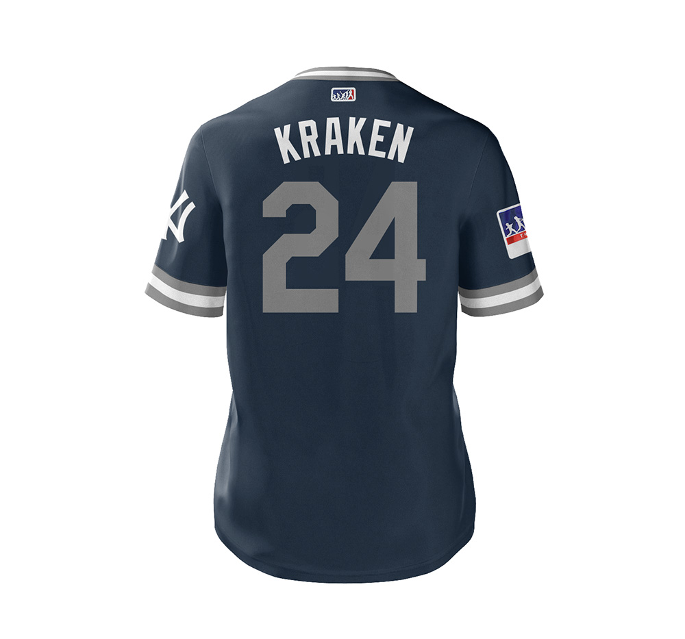 2019 Players_New York Yankees_back.jpg