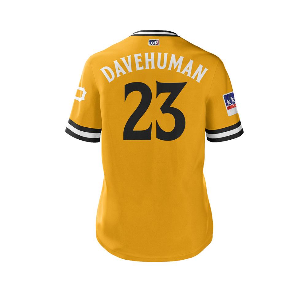 2019 Players_Pittsburgh Pirates_back.jpg