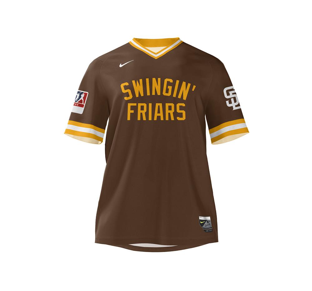 2019 Players_San Diego Padres.jpg
