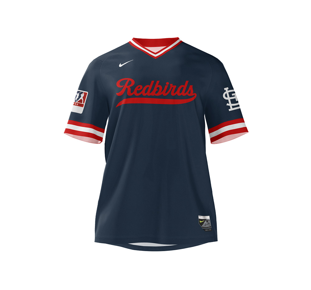 2019 Players_St. Louis Cardinals.jpg