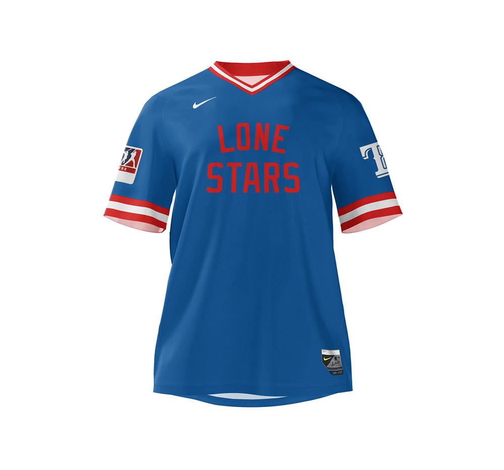 2019 Players_Texas Rangers.jpg