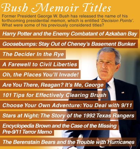 InfoGraphic_BushMemoirTitles.png
