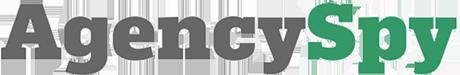 AgencySpy.png