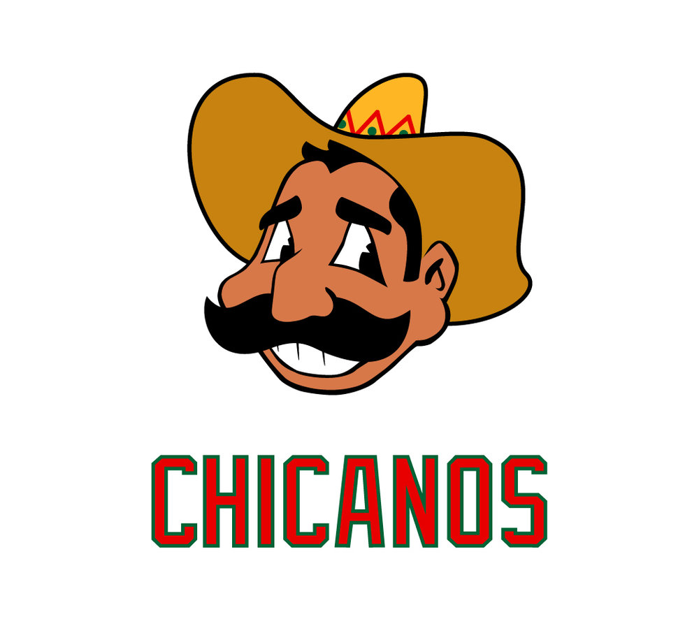Chicanos.jpg