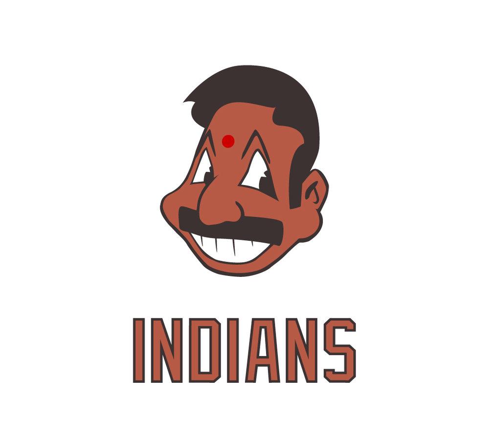Indians+2.jpg