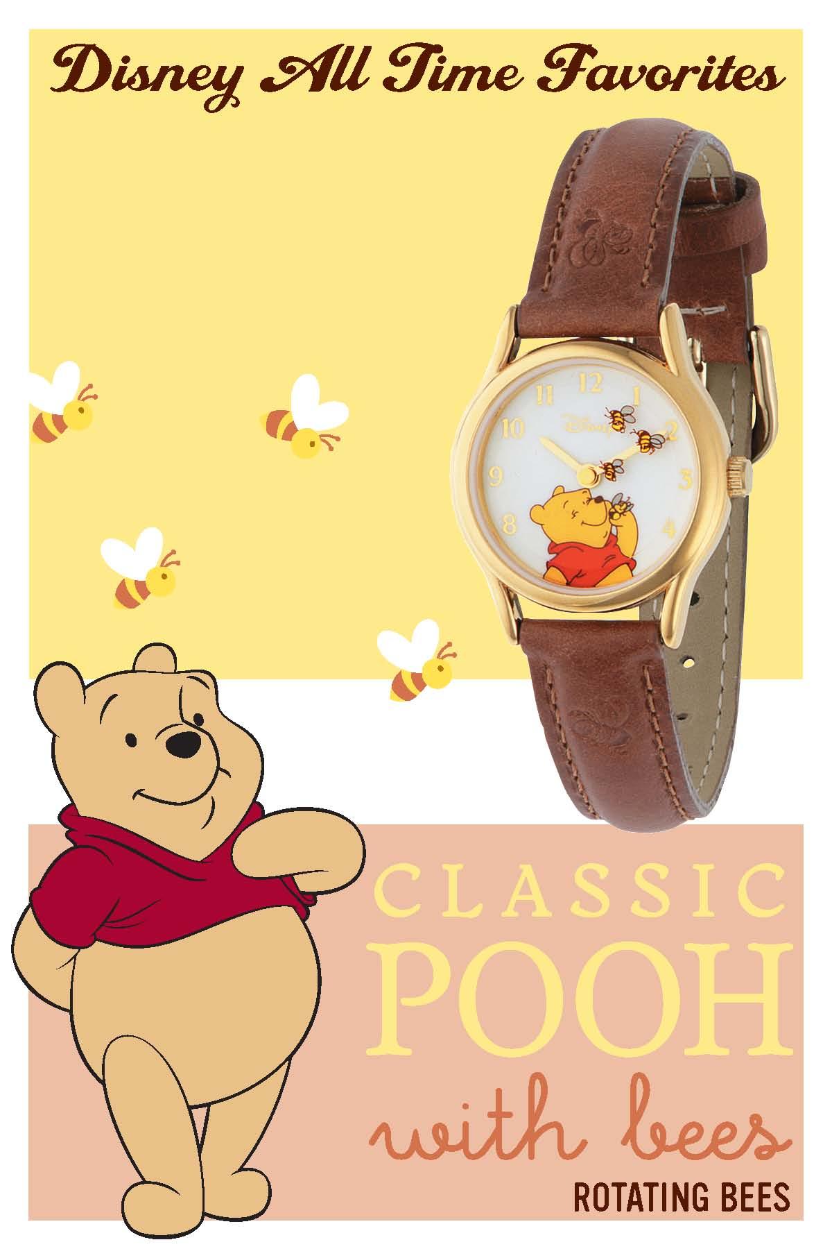 PC_Pooh.jpg
