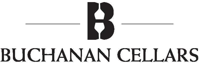 BuchananCellars_Black.png