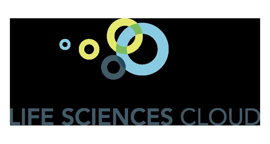 LifeSciencesCloud.png