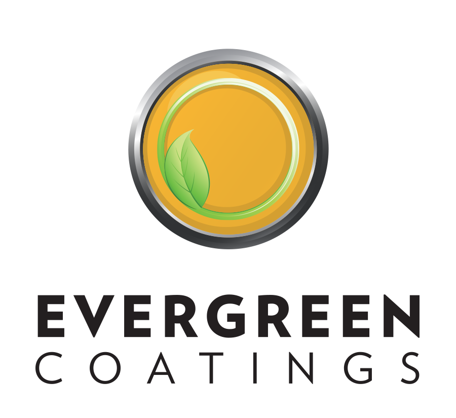 EvergreenLogo.png