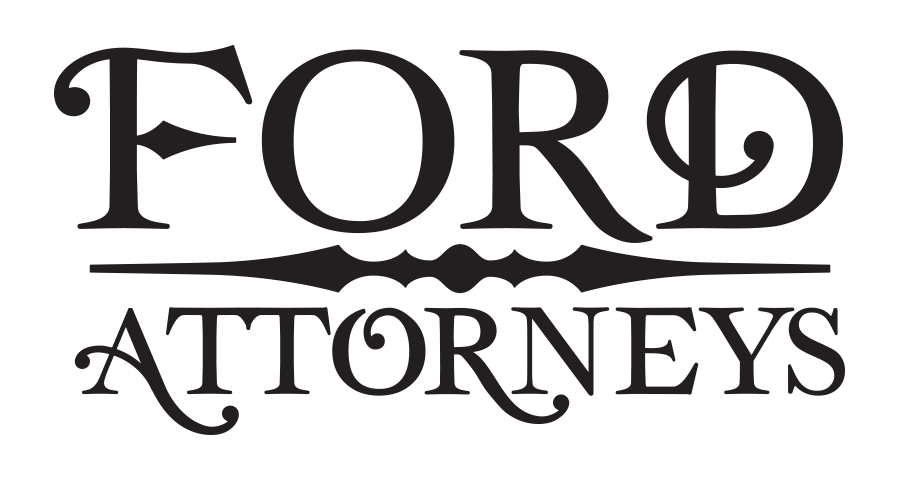 FordAttorneys.png