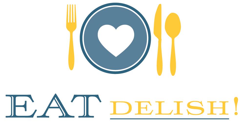 EatDelish.png