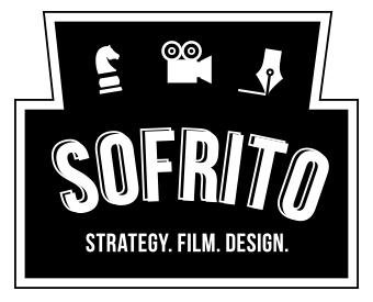 Sofrito Logo