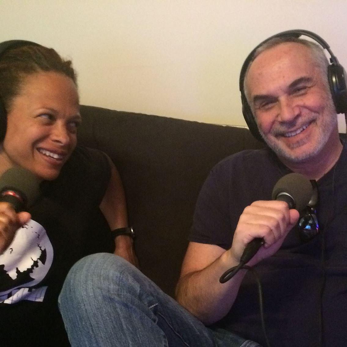 kim and stu podcast.jpg