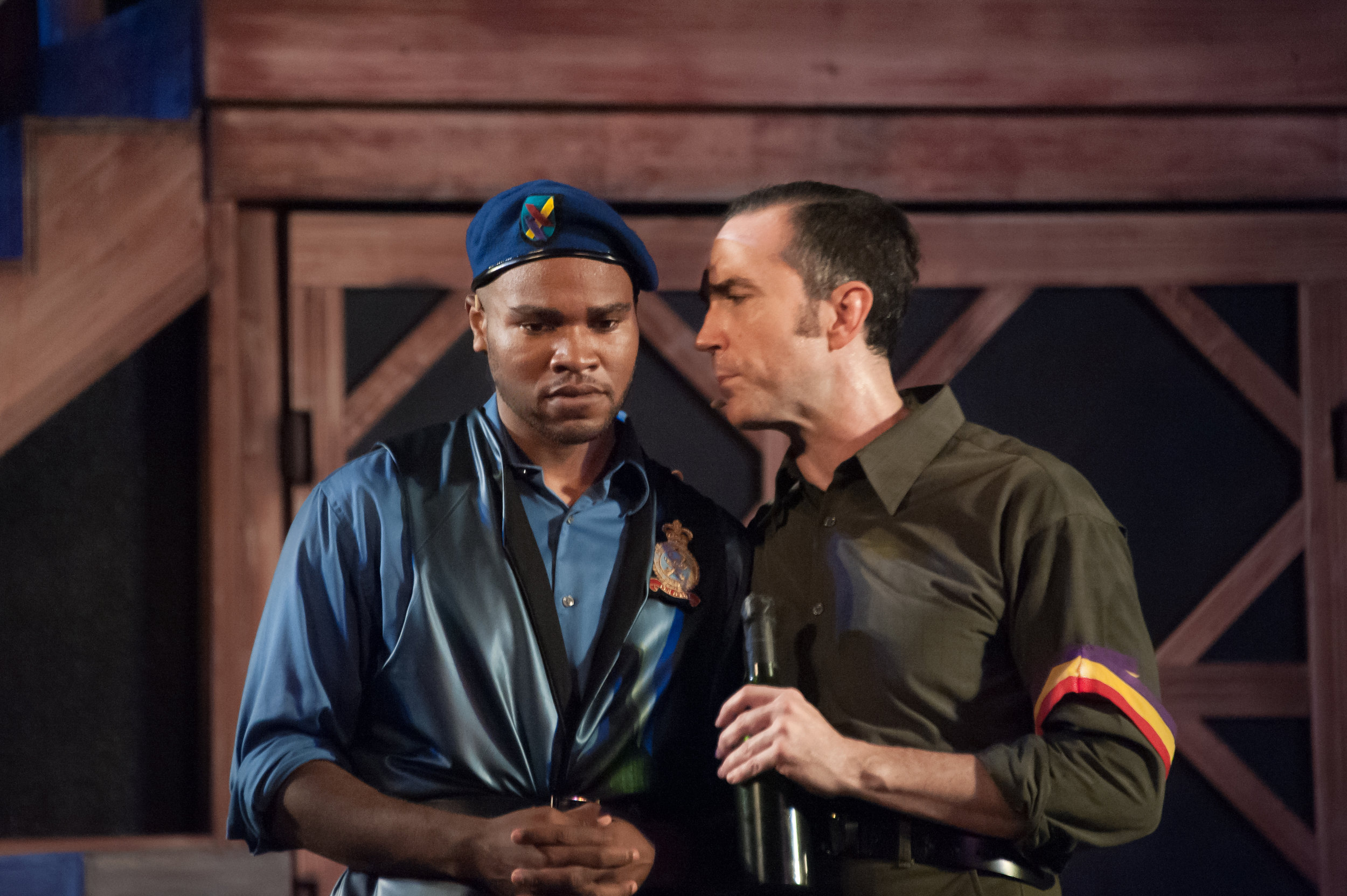 SD 097 OTHELLO 2018a.jpg