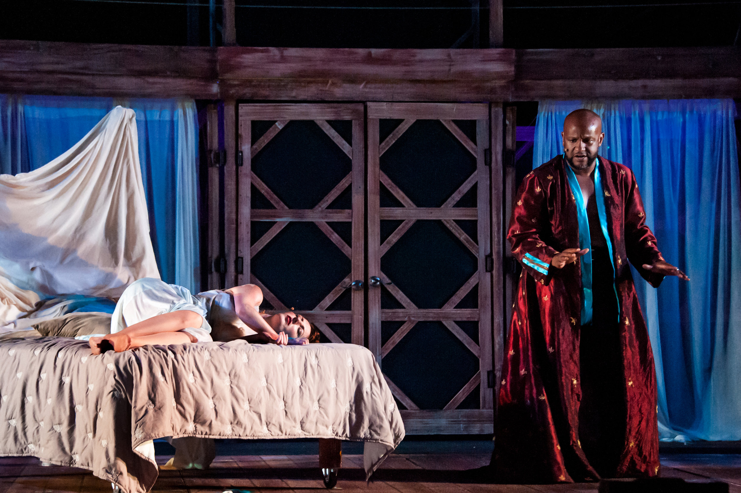 SD 336 OTHELLO 2018a.jpg