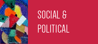 Social & Political