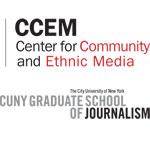 CUNY_CCEM_logo_150x150.jpg