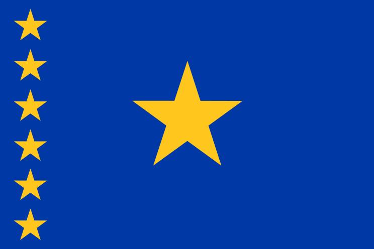 DRC 1960.png