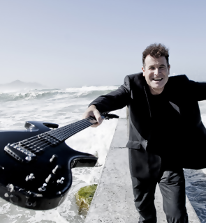 Johnny Clegg.png