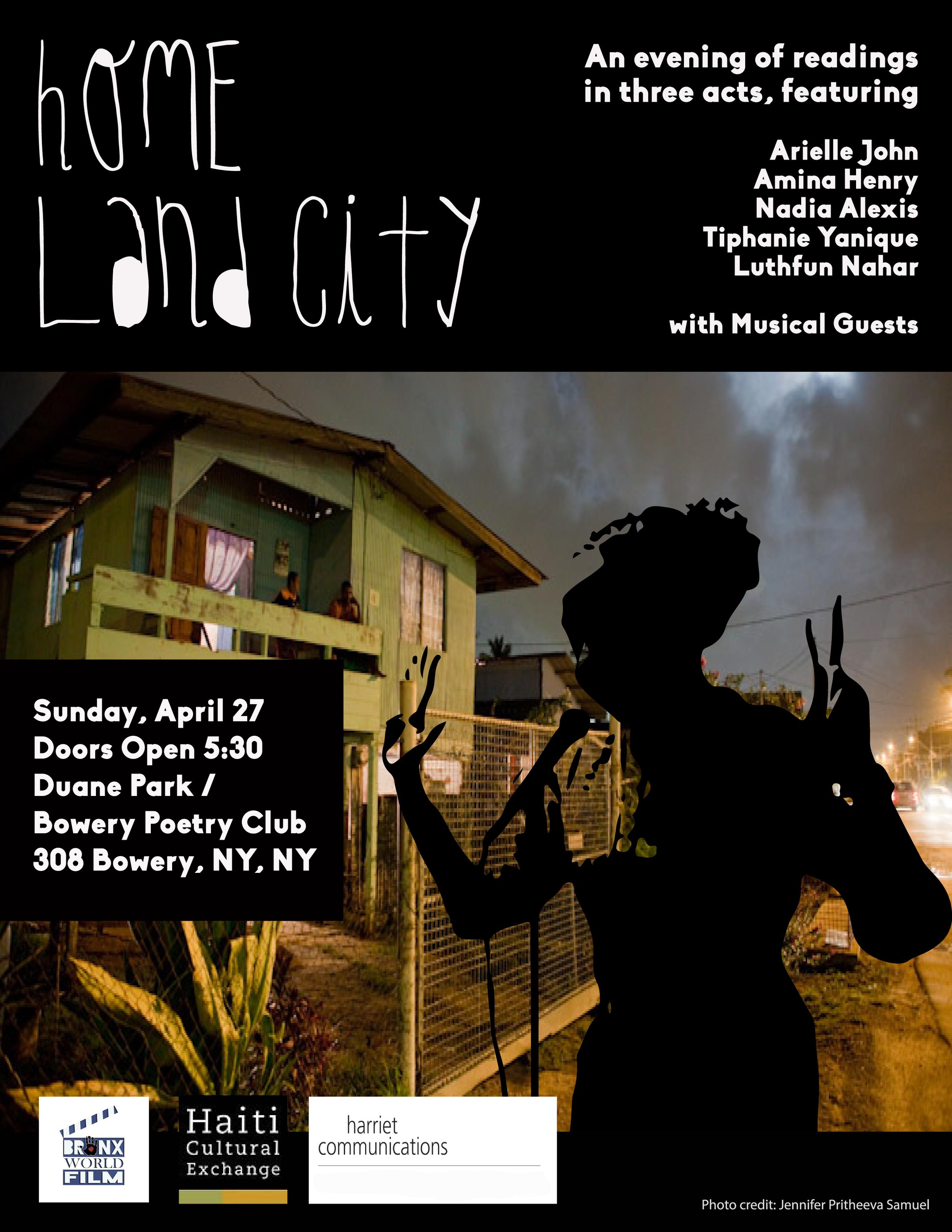 Home Land City Flyer.jpg