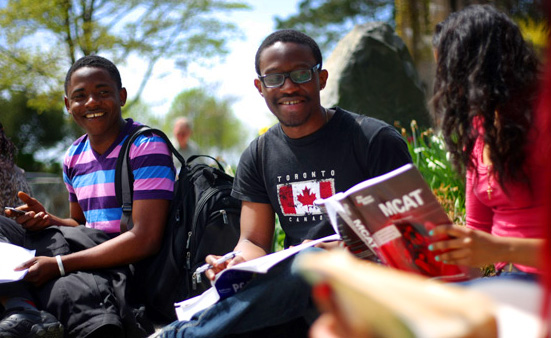 African students.jpg