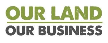 OurLand-logo1.jpg