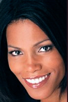 Special Guest Ilyasah Shabazz