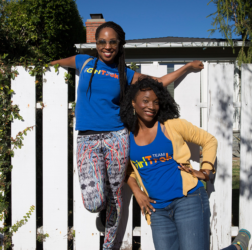 girltrek-twofriends.jpg
