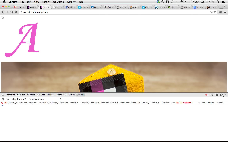 Screen Shot 2014-03-02 at 4.57.22 PM.png