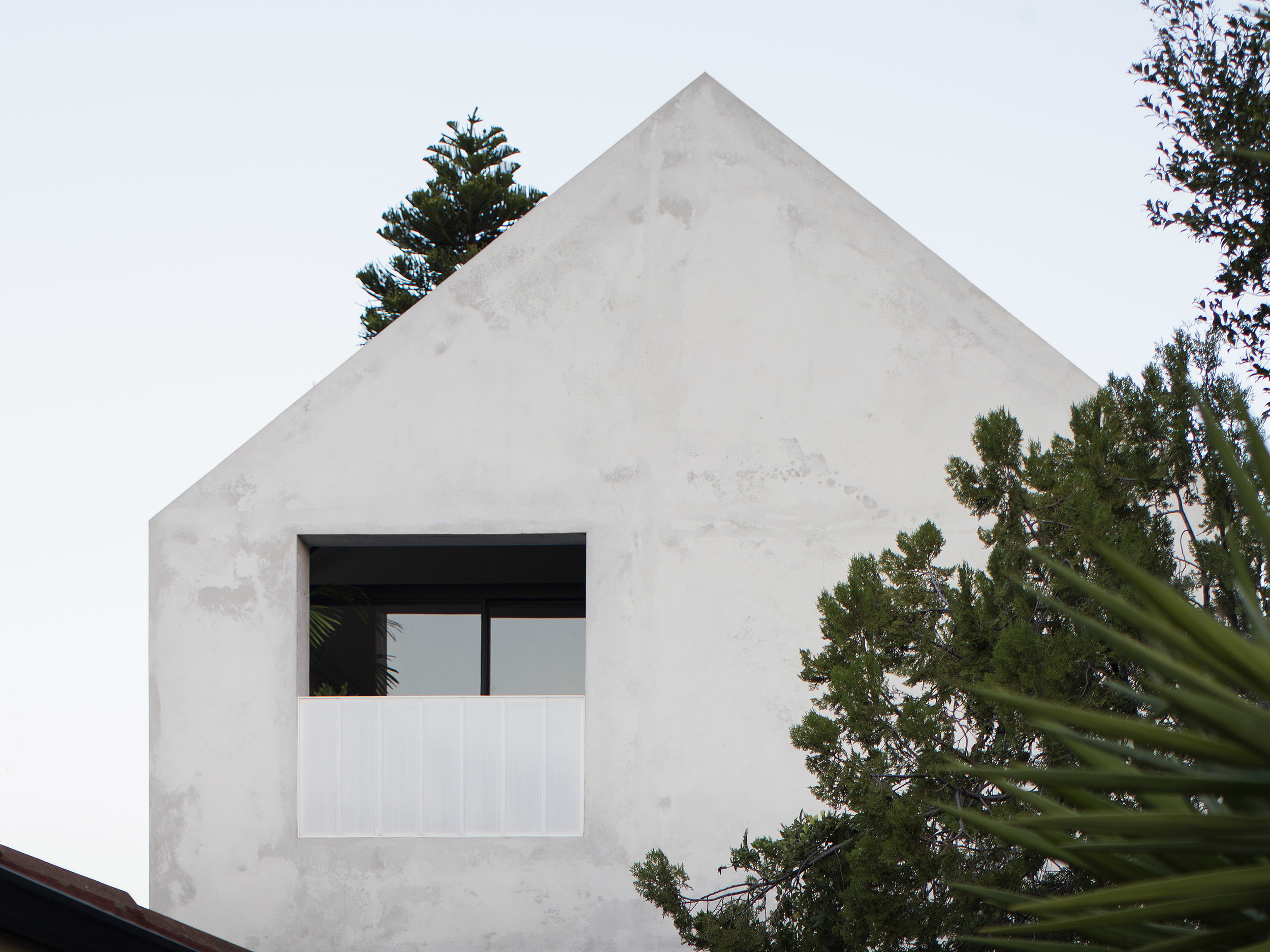 House_A_0044.jpg