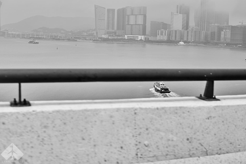Macau_SP_15-03-16_5.jpg