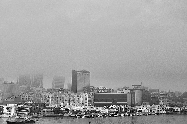 Macau_SP_15-03-16_7.jpg