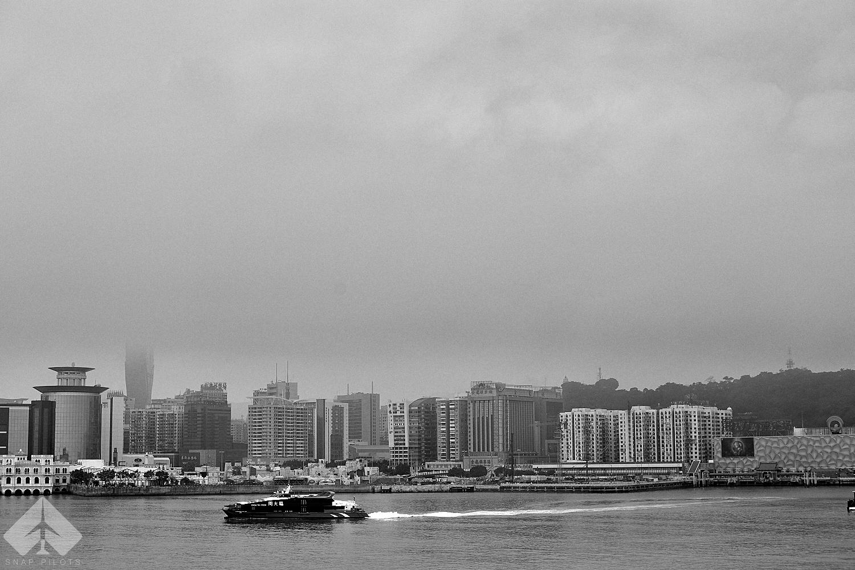 Macau_SP_15-03-16_8.jpg