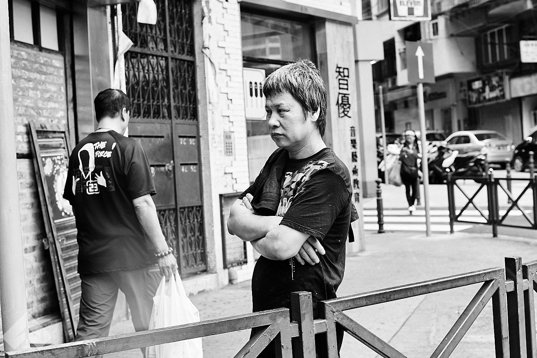 Macau_SP_15-03-16_10.jpg