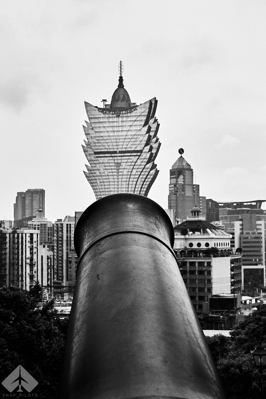 Macau_SP_15-03-16_16.jpg