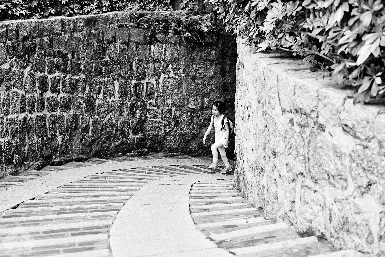 Macau_SP_15-03-16_18.jpg