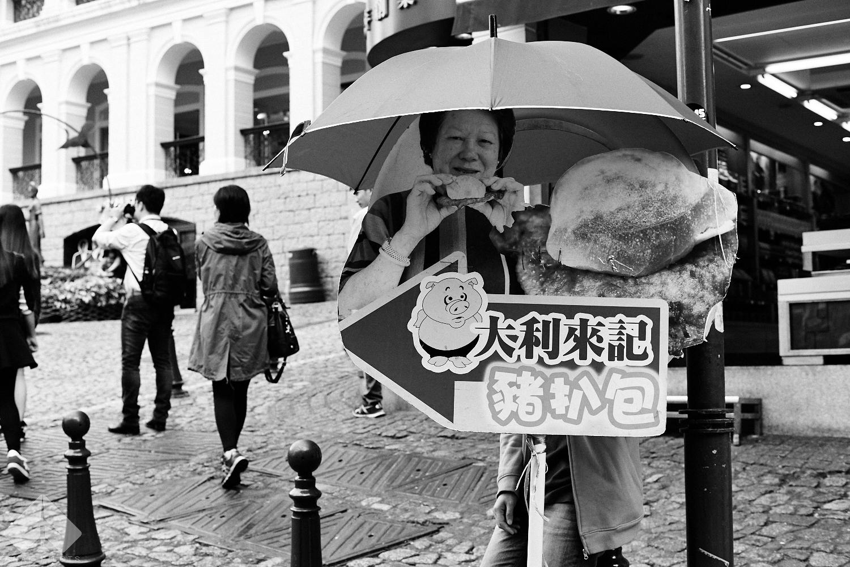 Macau_SP_15-03-16_21.jpg