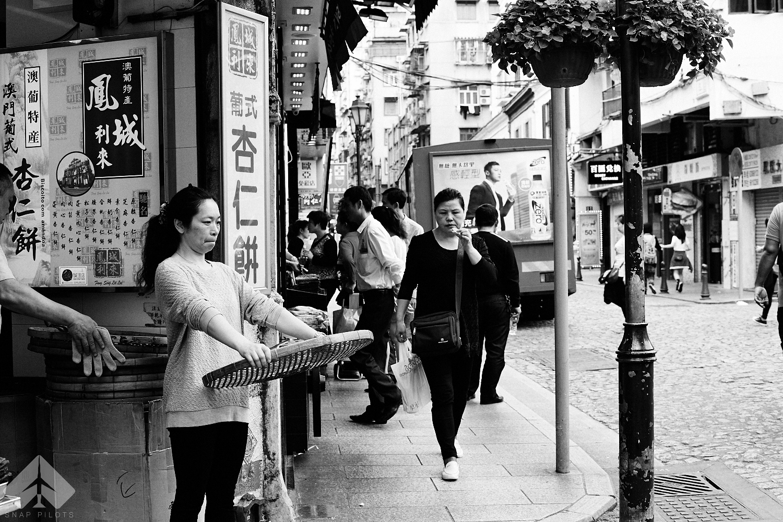 Macau_SP_15-03-16_20.jpg