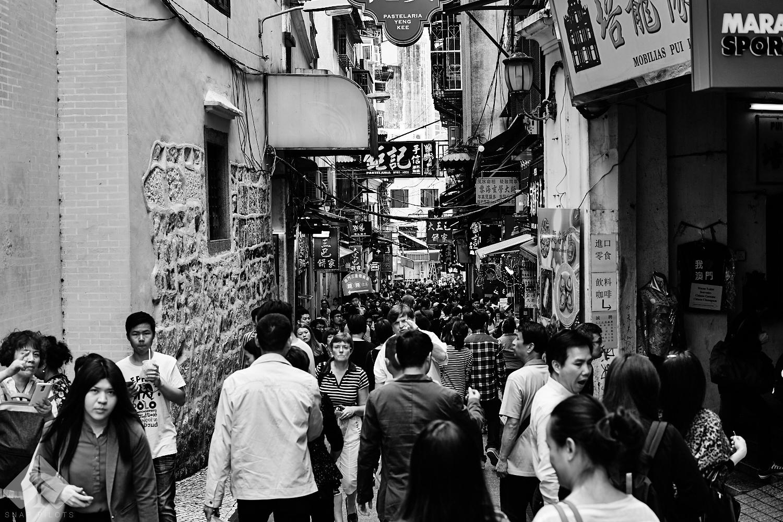 Macau_SP_15-03-16_24.jpg