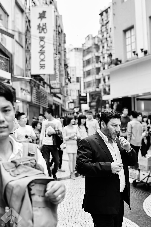 Macau_SP_15-03-16_26.jpg