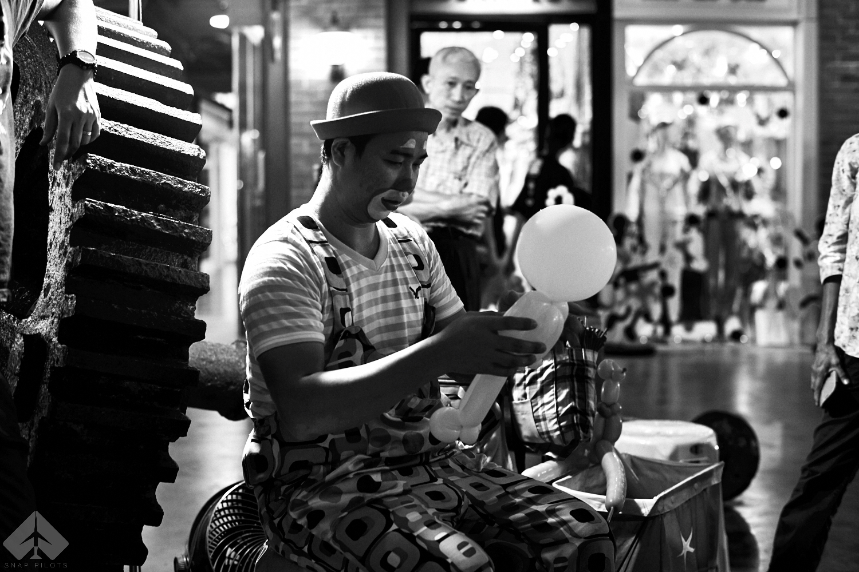 SnapPilots_15-12-26_ThaiSnaps+5.jpg