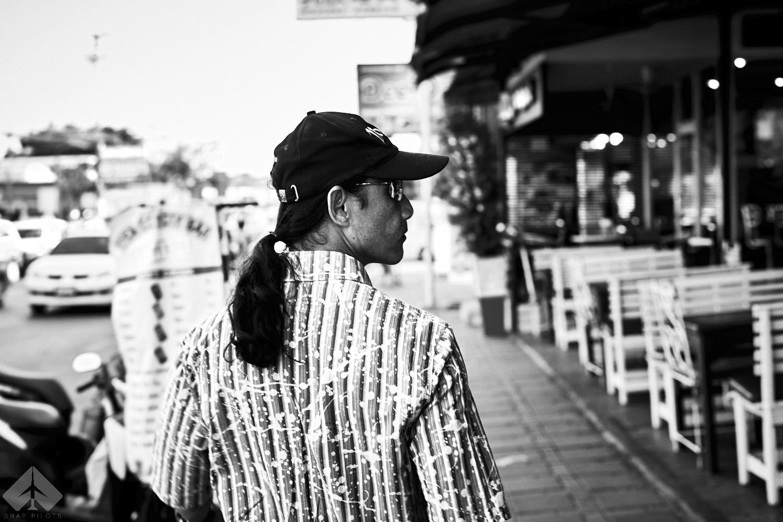 SnapPilots_15-12-27_ThaiSnaps.jpg