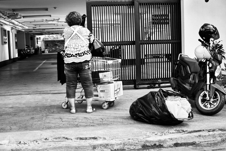 SnapPilots_15-12-27_ThaiSnaps+1.jpg